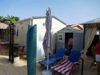 Amazing 2 bed ABI Derwent Mobile Home on established plot (12)