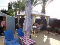 Amazing 2 bed ABI Derwent Mobile Home on established plot (13)
