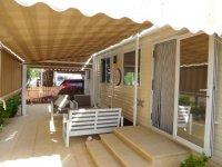 Amazing 2 bed ABI Derwent Mobile Home on established plot (14)