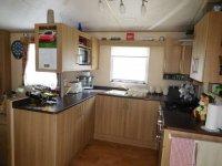 Amazing 2 bed ABI Derwent Mobile Home on established plot (15)