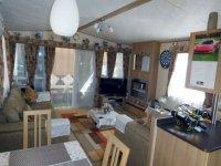 Amazing 2 bed ABI Derwent Mobile Home on established plot (16)