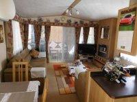 Amazing 2 bed ABI Derwent Mobile Home on established plot (17)