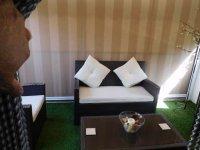 Amazing 2 bed ABI Derwent Mobile Home on established plot (5)