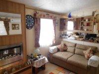 Amazing 2 bed ABI Derwent Mobile Home on established plot (18)