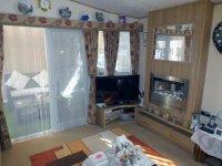 Amazing 2 bed ABI Derwent Mobile Home on established plot (21)