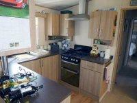 Amazing 2 bed ABI Derwent Mobile Home on established plot (22)