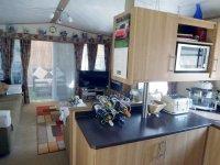 Amazing 2 bed ABI Derwent Mobile Home on established plot (23)