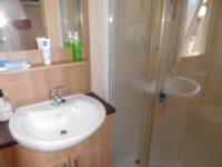 Amazing 2 bed ABI Derwent Mobile Home on established plot (25)