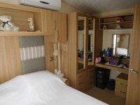 Amazing 2 bed ABI Derwent Mobile Home on established plot (28)