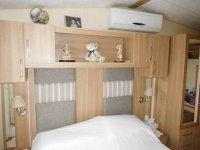 Amazing 2 bed ABI Derwent Mobile Home on established plot (29)