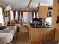 Amazing 2 bed ABI Derwent Mobile Home on established plot (31)