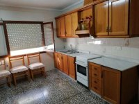 VILLA WITH WAREHOUSE FOR SALE IN CATRAL (7)