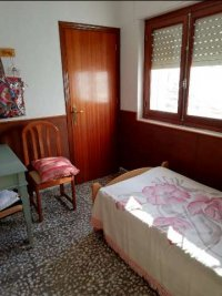 VILLA WITH WAREHOUSE FOR SALE IN CATRAL (12)