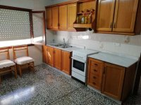 VILLA WITH WAREHOUSE FOR SALE IN CATRAL (9)