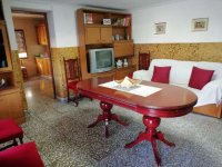 VILLA WITH WAREHOUSE FOR SALE IN CATRAL (8)