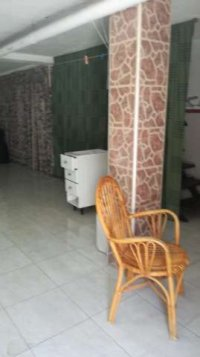 TOWN HOUSE FOR SALE IN CATRAL (7)