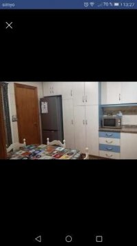TOWN HOUSE FOR SALE IN CATRAL (5)