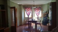 TOWN HOUSE FOR SALE IN CATRAL (4)