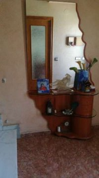 TOWN HOUSE FOR SALE IN CATRAL (9)
