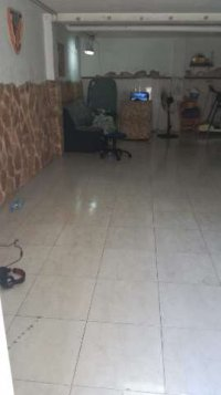 TOWN HOUSE FOR SALE IN CATRAL (11)