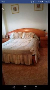 TOWN HOUSE FOR SALE IN CATRAL (12)
