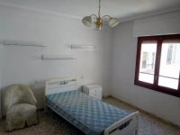 apartment for sale in the church square (5)
