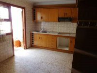 apartment for sale in the church square (8)
