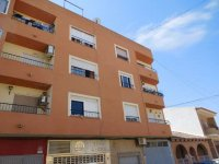 apartment for sale in the church square (0)