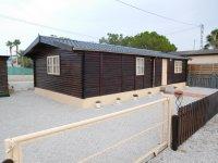 Log cabin for long term rental (0)