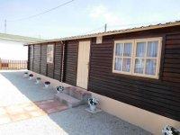 Log cabin for long term rental (3)