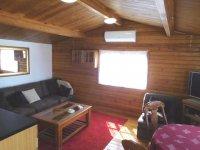 Log cabin for long term rental (5)