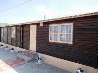 Log cabin for long term rental (2)