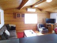 Log cabin for long term rental (10)