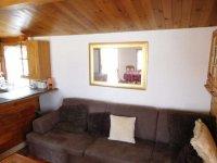 Log cabin for long term rental (12)
