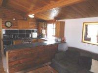 Log cabin for long term rental (13)