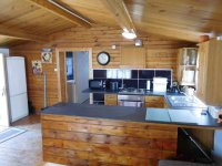 Log cabin for long term rental (14)