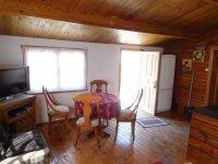 Log cabin for long term rental (15)