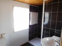 Log cabin for long term rental (20)