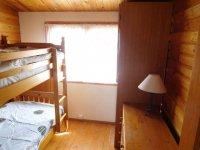 Log cabin for long term rental (21)