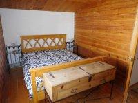 Log cabin for long term rental (22)