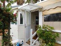 Great 2 bed, 2 bath ABI Brisbane on Florantilles (3)