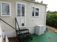 Great 2 bed, 2 bath ABI Brisbane on Florantilles (4)