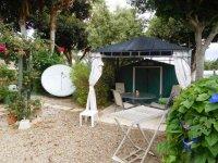 Great 2 bed, 2 bath ABI Brisbane on Florantilles (7)