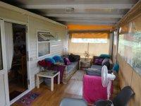 Great 2 bed, 2 bath ABI Brisbane on Florantilles (15)