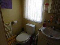 Great 2 bed, 2 bath ABI Brisbane on Florantilles (17)