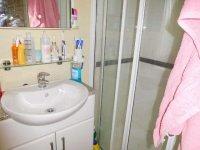 Great 2 bed, 2 bath ABI Brisbane on Florantilles (18)