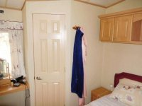 Great 2 bed, 2 bath ABI Brisbane on Florantilles (21)
