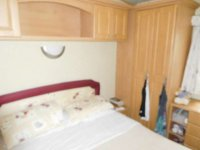 Great 2 bed, 2 bath ABI Brisbane on Florantilles (23)
