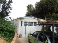 Great 2 bed, 2 bath ABI Brisbane on Florantilles (35)