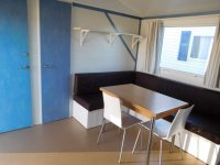 2 bedroom mobile home for long term rental (13)